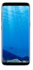 Samsung G950 Galaxy S8 modrý