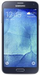 Samsung G903 Galaxy S5 NEO čierny