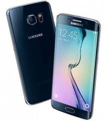 SAMSUNG G928 GALAXY S6 EDGE+ 32GB ČIERNY