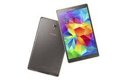 """Samsung Galaxy Tab S2 8"""" 32GB Wifi Čierny"""