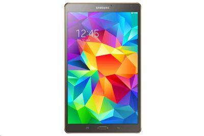 """Samsung Galaxy Tab S2 8"""" (T713) 32GB čierny"""