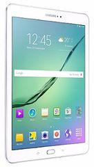 """Samsung Galaxy Tab S2 9,7"""" 32GB Wifi Biely"""
