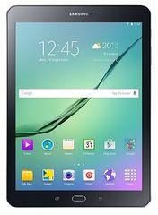 """Samsung Galaxy Tab S2 9,7"""" 32GB Wifi Čierny"""