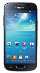 Samsung I9195 Galaxy S4 mini black edition