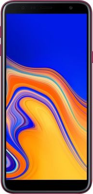 Samsung J415 Galaxy J4+ DUAL ružový