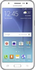 Samsung J500 Galaxy J5 biely