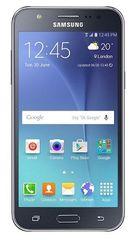 Samsung J500 Galaxy J5 čierny