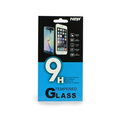 Sklenená fólia Apple iPhone 5C/5/5S/SE PT