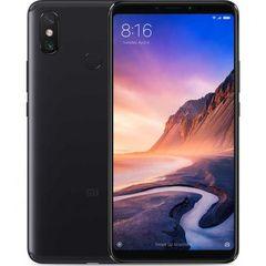 Xiaomi Max 3 4GB/64GB čierny