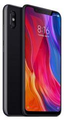 Xiaomi Mi 8 Lite 64GB čierny